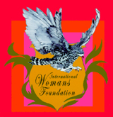 International Woman's Foundation